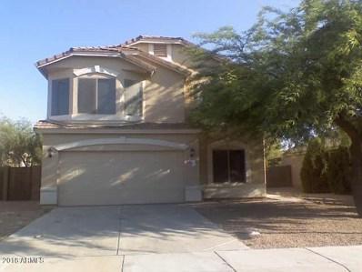 1385 E Betsy Lane, Gilbert, AZ 85296 - MLS#: 5757204