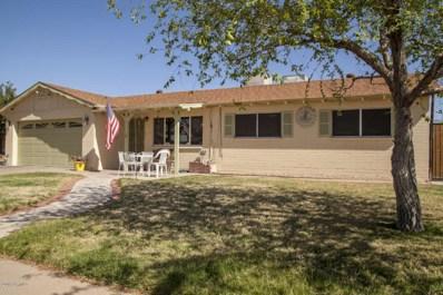 3244 W Sharon Avenue, Phoenix, AZ 85029 - MLS#: 5757210
