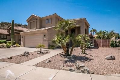 19448 N 23RD Place, Phoenix, AZ 85024 - MLS#: 5757214