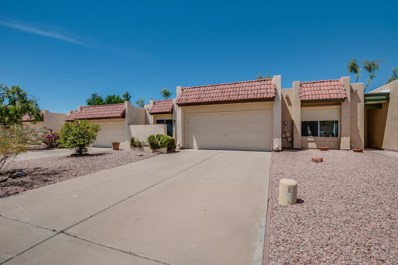 18418 N 25th Street, Phoenix, AZ 85032 - MLS#: 5757215