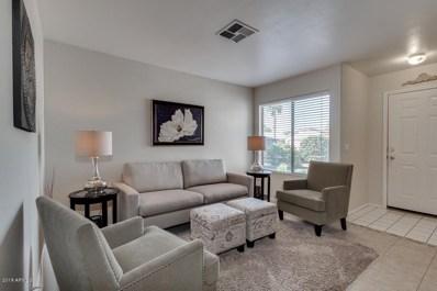 16510 N 158TH Avenue, Surprise, AZ 85374 - MLS#: 5757220