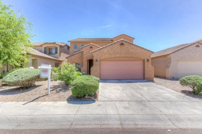5127 W Maldonado Road, Laveen, AZ 85339 - MLS#: 5757225
