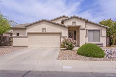2070 E Bellerive Place, Chandler, AZ 85249 - MLS#: 5757227