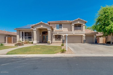 13606 W Windsor Boulevard, Litchfield Park, AZ 85340 - MLS#: 5757228