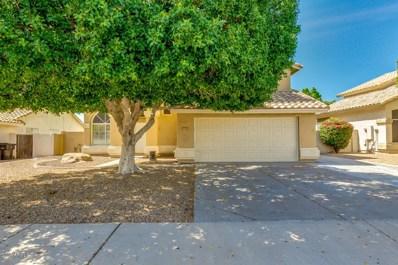 3424 N Ravine --, Mesa, AZ 85215 - MLS#: 5757233