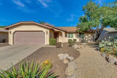 6908 E Paradise Lane, Scottsdale, AZ 85254 - MLS#: 5757245