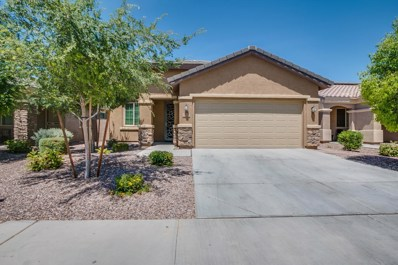 7036 W Gary Way, Laveen, AZ 85339 - MLS#: 5757247
