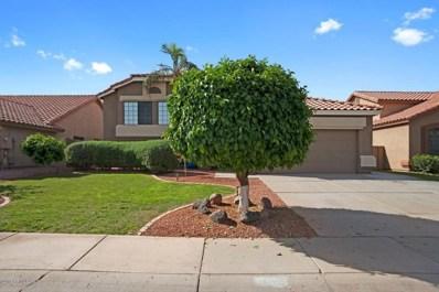 1519 E Hearne Way, Gilbert, AZ 85234 - MLS#: 5757249
