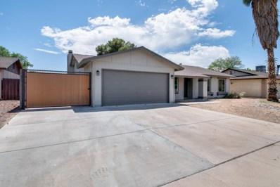 5249 W Sunnyside Drive, Glendale, AZ 85304 - MLS#: 5757251