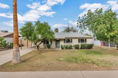 6914 E Continental Drive, Scottsdale, AZ 85257 - MLS#: 5757255