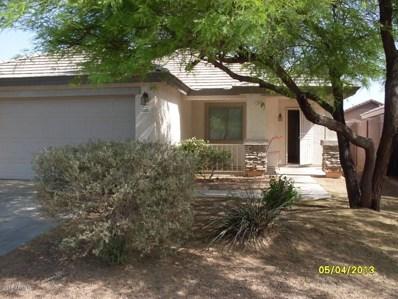 11022 W Elm Lane, Avondale, AZ 85323 - MLS#: 5757270