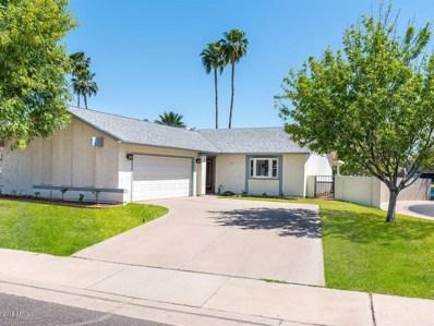 2141 W Jibsail Loop, Mesa, AZ 85202 - MLS#: 5757287