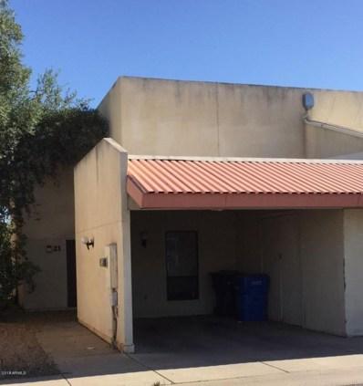 16041 N 31ST Street Unit 21, Phoenix, AZ 85032 - MLS#: 5757292