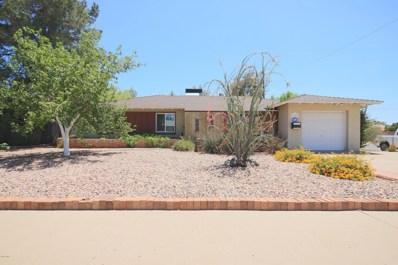 1625 W Eva Street, Phoenix, AZ 85021 - MLS#: 5757301