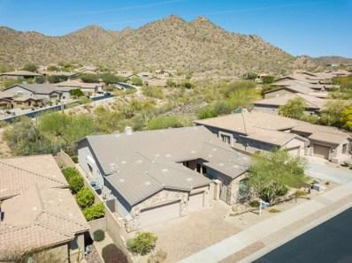 12324 N 145TH Way, Scottsdale, AZ 85259 - MLS#: 5757307