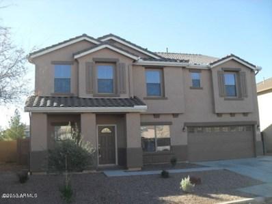 3717 E Betsy Lane, Gilbert, AZ 85296 - MLS#: 5757308