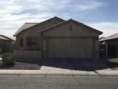 6628 S 44TH Avenue, Laveen, AZ 85339 - MLS#: 5757325