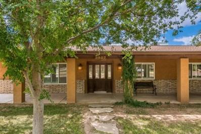 3907 W Morrow Drive, Glendale, AZ 85308 - MLS#: 5757340