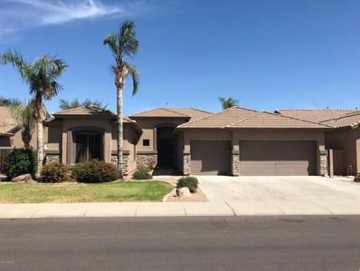 3826 E Meadowview Drive, Gilbert, AZ 85298 - MLS#: 5757354