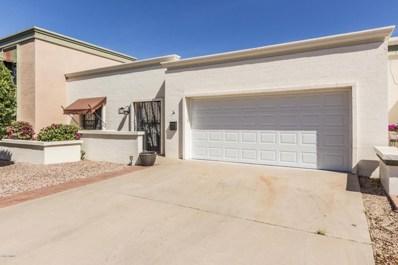 6314 E Catalina Drive, Scottsdale, AZ 85251 - MLS#: 5757355