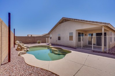 5851 W Geronimo Street, Chandler, AZ 85226 - MLS#: 5757365