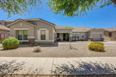 19403 E Oriole Way, Queen Creek, AZ 85142 - MLS#: 5757368