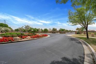 723 E Las Colinas Place, Chandler, AZ 85249 - MLS#: 5757385