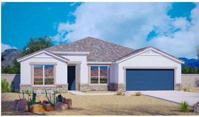 13844 W Desert Moon Way, Peoria, AZ 85383 - MLS#: 5757391