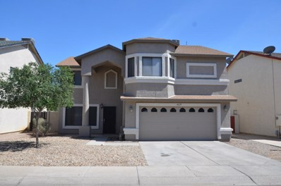 4639 N Guadal Drive, Phoenix, AZ 85037 - MLS#: 5757403