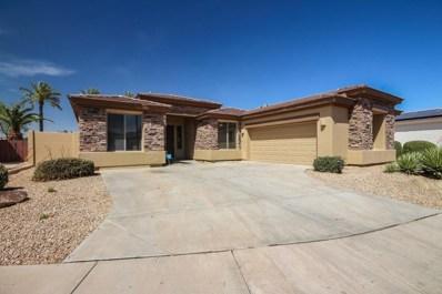 14488 W Cora Lane, Goodyear, AZ 85395 - MLS#: 5757415