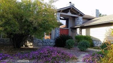 6721 E Inglewood Street, Mesa, AZ 85205 - MLS#: 5757420