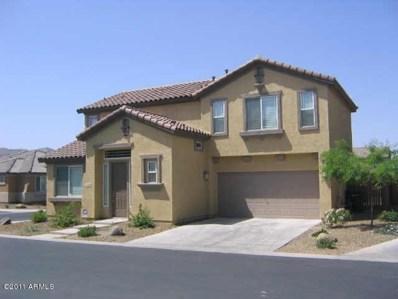 3848 E Pollack Street, Phoenix, AZ 85042 - MLS#: 5757430
