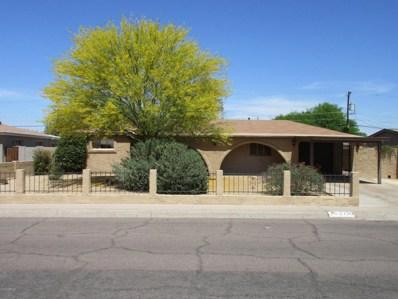 2730 W Echo Lane, Phoenix, AZ 85051 - MLS#: 5757439