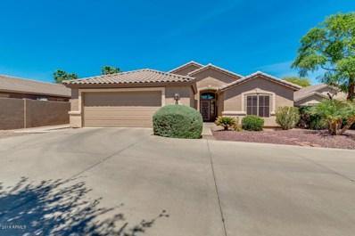 2204 E Cherry Hills Place, Chandler, AZ 85249 - MLS#: 5757449