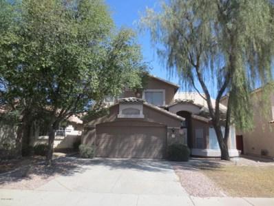 1108 W Myrna Lane, Tempe, AZ 85284 - MLS#: 5757476