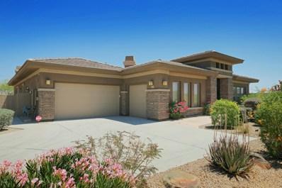 12797 S 179TH Drive, Goodyear, AZ 85338 - MLS#: 5757478