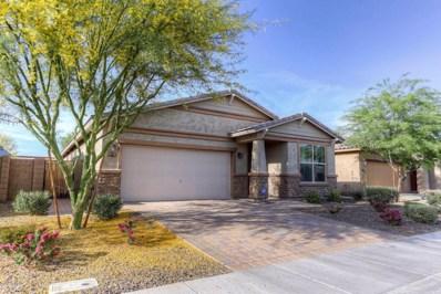 154 E Bernie Lane, Gilbert, AZ 85295 - MLS#: 5757483