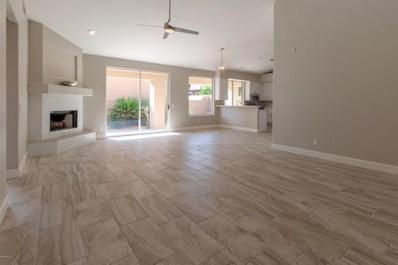 7394 E Starla Drive, Scottsdale, AZ 85255 - MLS#: 5757500