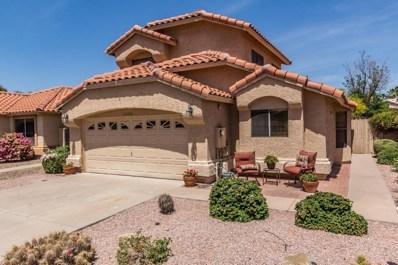 8924 E Aster Drive, Scottsdale, AZ 85260 - MLS#: 5757513