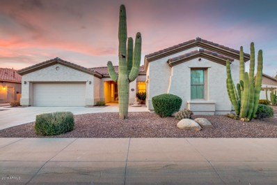 4764 E Jude Court, Gilbert, AZ 85298 - MLS#: 5757516