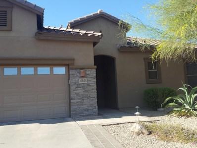 10836 E Betony Drive, Scottsdale, AZ 85255 - MLS#: 5757525