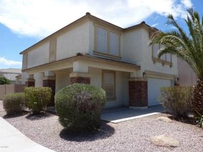 12225 W Flanagan Street, Avondale, AZ 85323 - MLS#: 5757527