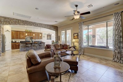 15765 W Montecito Avenue, Goodyear, AZ 85395 - MLS#: 5757538