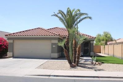 1130 S 53RD Place, Mesa, AZ 85206 - MLS#: 5757551