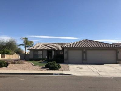 6157 W Villa Theresa Drive, Glendale, AZ 85308 - MLS#: 5757559