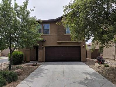 7889 W Desert Blossom Way, Florence, AZ 85132 - MLS#: 5757565