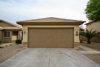 1465 E Rolls Road, San Tan Valley, AZ 85143 - MLS#: 5757567