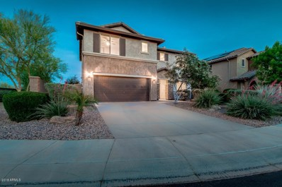 3027 N Hawthorn Drive, Florence, AZ 85132 - MLS#: 5757583