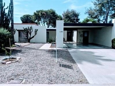 1981 E Colgate Drive, Tempe, AZ 85283 - MLS#: 5757587