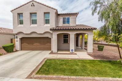 852 E Constance Way, Phoenix, AZ 85042 - MLS#: 5757588